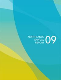 At&t annual report 2009 pdf
