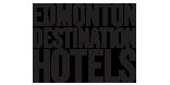 Edmonton Destination Hotels