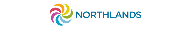 Northlands Announces Arena Strategy Committee