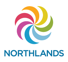 Northlands colour Veritical
