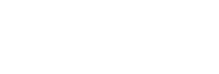 Northlands Event Logo