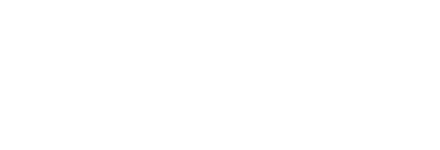 Northlands Park Logo