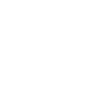 Northlands Logo