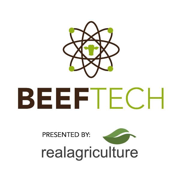 BeefTech