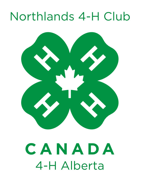 Northlands 4H Club