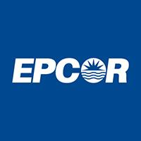 EPCOR - Providing More